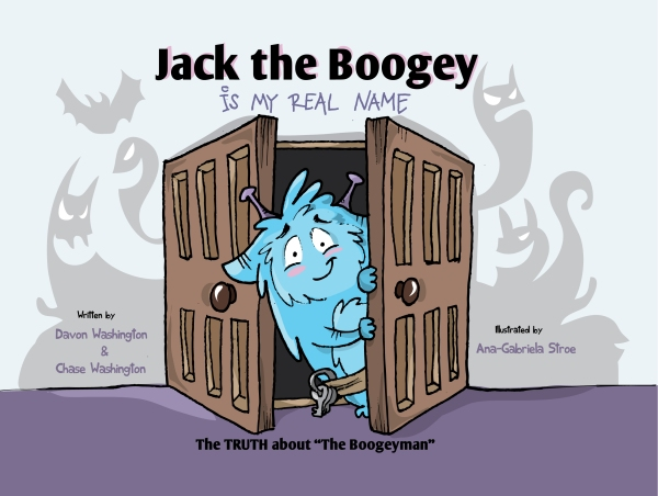 jack.the.boogey